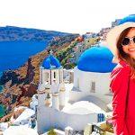 viajes-a-europa-todo-incluido.jpg